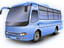 Квитки на автобус онлайн