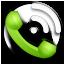 Оплата телефона через интернет