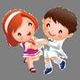 Оплатити дитячий садок онлайн
