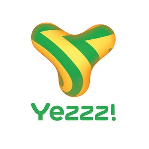 Поповнити рахунок Yezzz!