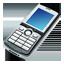 Поповнити рахунок мобільного телефону онлайн